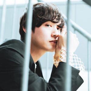 向井太一:閃爍湛藍光芒的日本R&B男聲(04/26 更新)