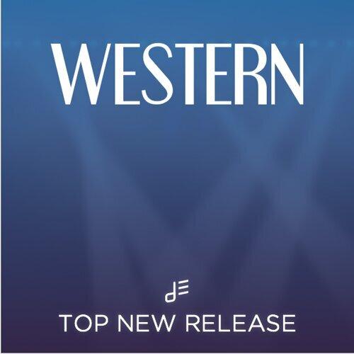 歐美新歌日榜 Top 100
