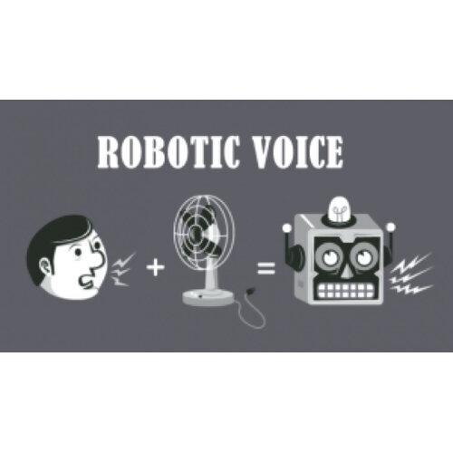 嘻哈的「變聲」期?autotune, talkbox, 與vocoder