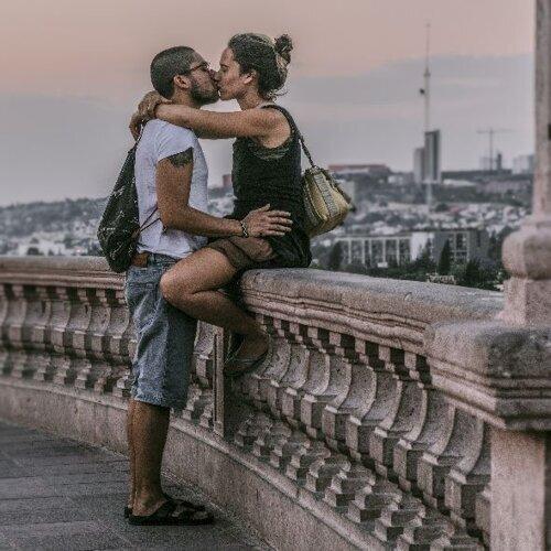 浪漫愛。古典 (情人節為愛更新)