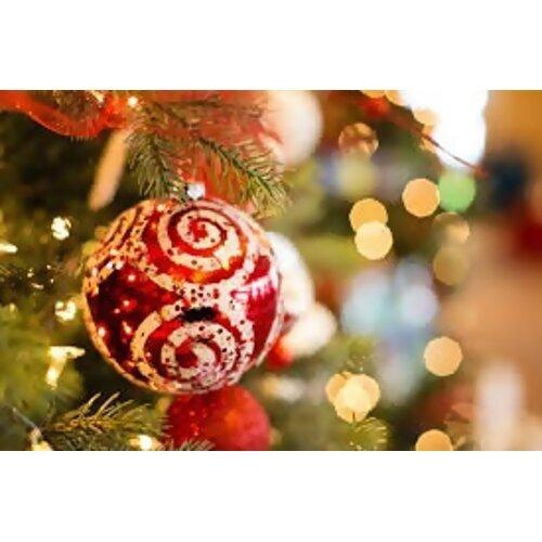 聖誕西洋流行jingle bells♫