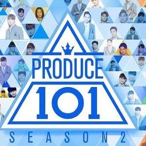 《Produce 101 S2》出道新星