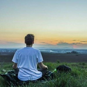 沉澱生活 用民謠療癒你的孤單