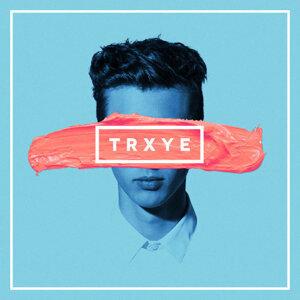 TT啦幹(Taylor&Troye)