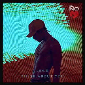 Jun.k - Mr. No Love