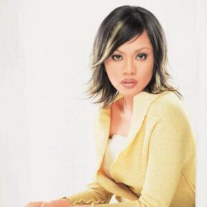 Lagu Best Liza Hanim