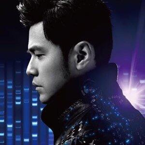 周杰倫地表最強2演唱會香港站預習