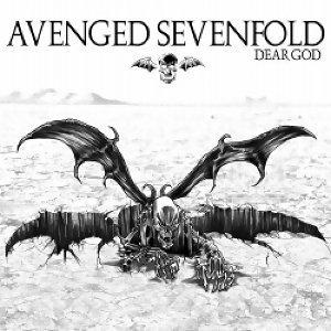 Avenged Sevenfold (七級煉獄) - 熱門歌曲