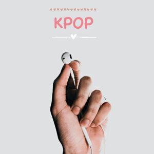 KPOP放口袋🎈我的韓樂隨身聽(05/06 更新)