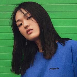 KPOP放口袋🎈我的韓樂隨身聽(09/12 更新)