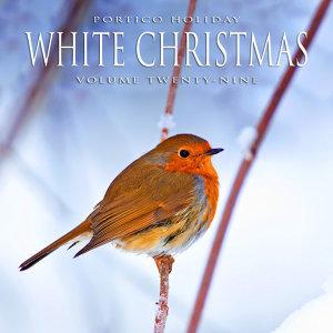我吼吼!美麗Christmas愛在聖誕