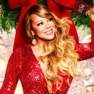 Merry Christmas!這是你的2020年聖誕節主題曲