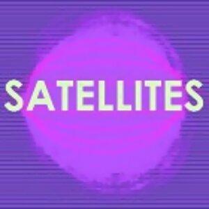 [SATELLITES(真愛衛星)]