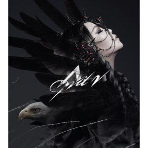 aMEI 烏托邦2.0慶典 世界巡迴演唱會