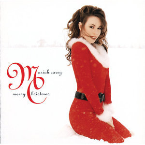 これ聴くと12月って気分になる 今聴きたいクリスマスソングプレイリスト by Amy