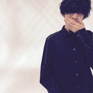 米津玄師 (Kenshi Yonezu) - 全部歌曲