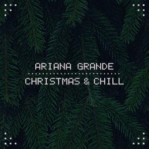 Christmas 🎄🎁