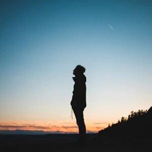 站在人生盡頭 也要和你說再見