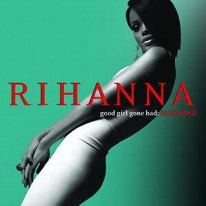 R&B人氣日榜 Top 100