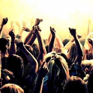 Hey,跨年派對怎麼可以沒有音樂?