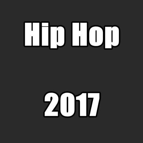 2017年終回顧,妳/你最喜歡哪一首?