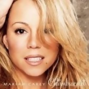 Mariah Carey(瑪麗亞凱莉) 好歌精選!!!