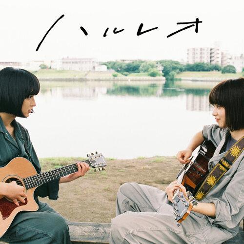 能唱也能演!這些日本演員跨界撈很大!