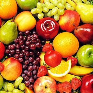 ビタミン補給に最旬艶やかR&B
