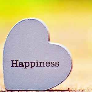 為自己的幸福加油 輕鬆古典