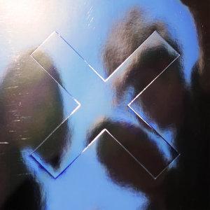 The xx (叉叉樂團)