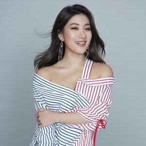 劉明湘 (Rose Liu) 歷年精選