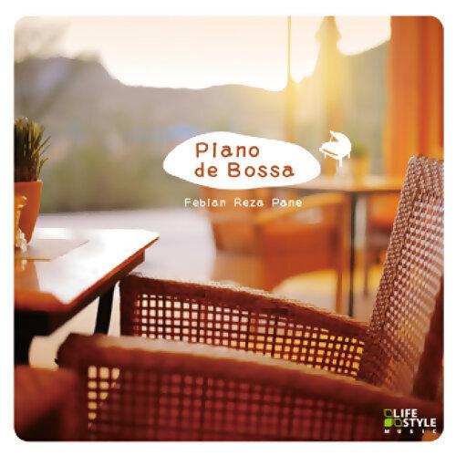 Clinic-bossa music