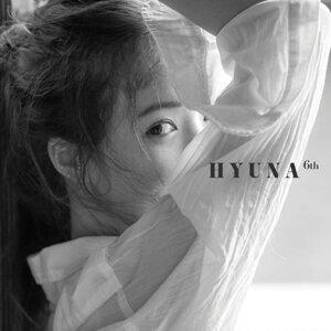 韓語新歌日榜