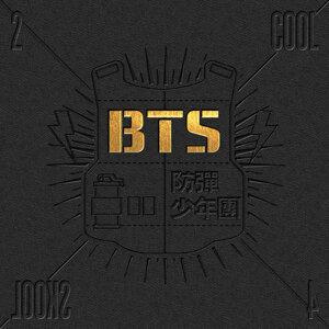 BTS(防弾少年団)の歴史