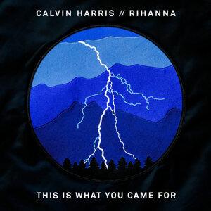 2016西洋歌曲