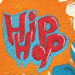 嘻哈R&B節奏不要停