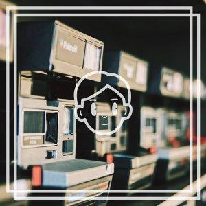 懂日系:Citypop的卡帶年代
