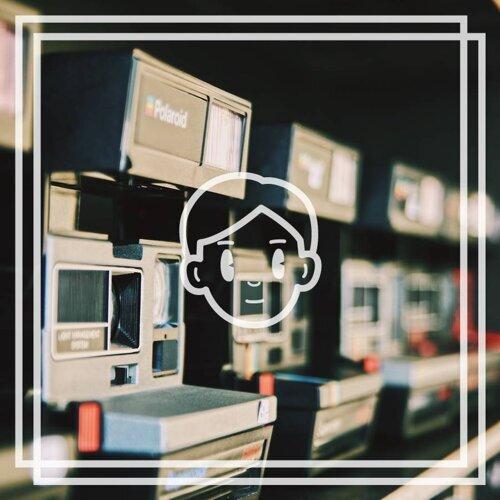 聽日系的:Citypop的卡帶年代