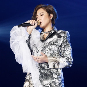 A-Lin 聲吶世界巡迴 One More Night 終極安可場 演唱會歌單