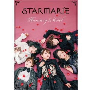 1/14 STARMARIE 単独公演in台湾