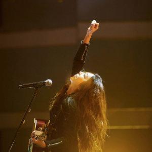 重溫!陳綺貞 Acoustic Cheer-ego 房間裡的音樂會 2018 台北站