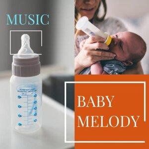 奶瓶之間   -嬰兒寶寶育兒-