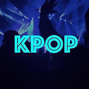 瘋韓樂 K-POP (2/16更新)