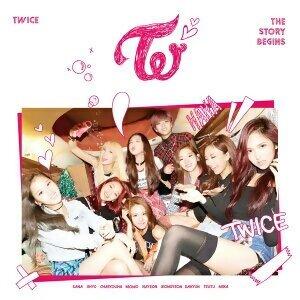 我最愛的 Twice♥♥