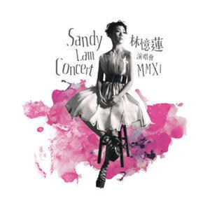 林憶蓮 (Sandy Lam) - Sandy Lam Concert Mmxi