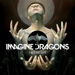 跟著Imagine Dragons謎幻樂團的主流歌曲運動吧