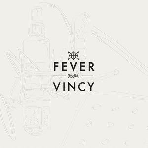 泳兒 (Vincy Chan) - Fever