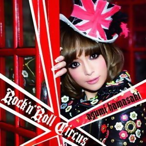 J-POP Hits 6