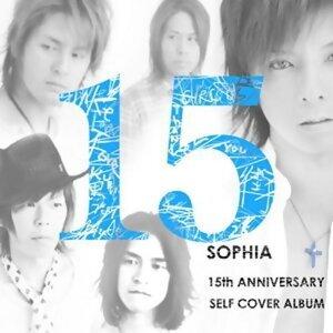 J-POP Hits 10