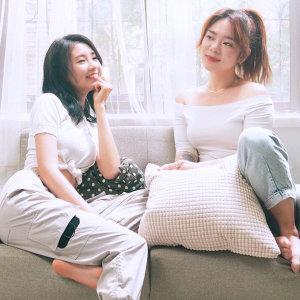 💓華語樂壇女女對唱💜(04/19 更新)